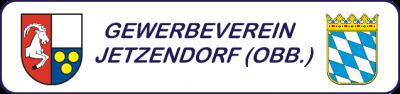 Logo-Gewerbeverein-Jetzendorf