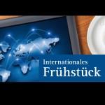 internationales fruehstueck landkreis pfaffenhofen