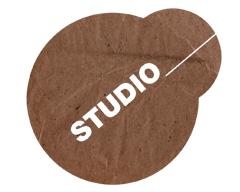 Studio____Logo