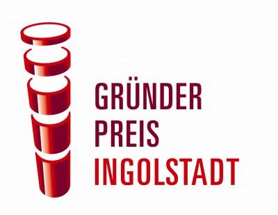 logo_gründerpreis-IN