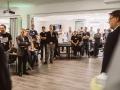 Hackathon-52