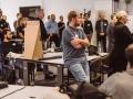 Hackathon-65