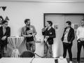 Hackathon-67