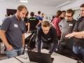 Hackathon-80