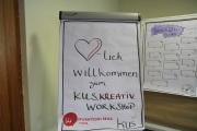 KKW-Workshop1-Foto=KUS