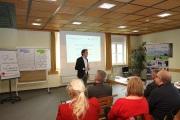 KKW-Workshop4-Foto=KUS