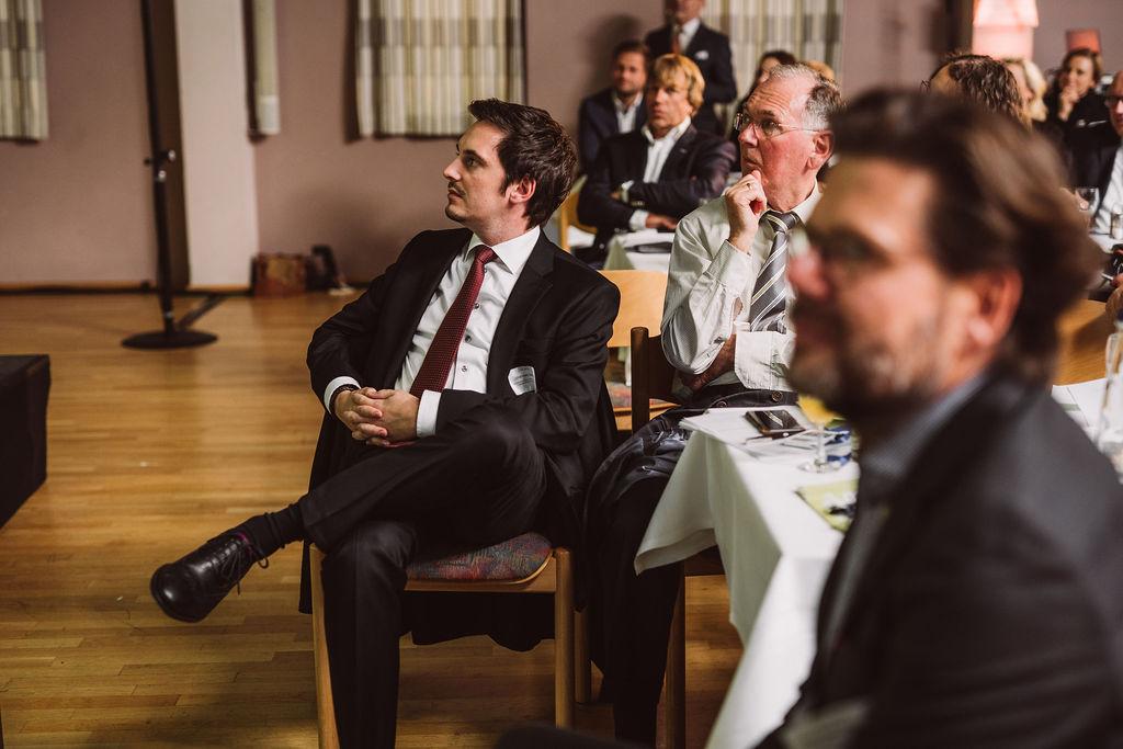 Unternehmerforum-91
