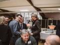 Unternehmerforum-19