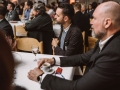 Unternehmerforum-40