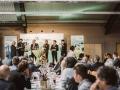 Unternehmerforum-70