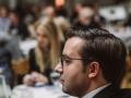 Unternehmerforum-73