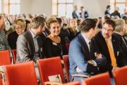 UnternehmertagKUS2016-105