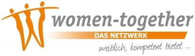 wo-to_logo_netzwerk