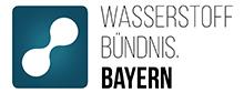 Wasserstoffbuendnis-Bayern