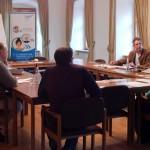 Ausbilderkonferenz Azubiakademie Landkreis Pfaffenhofen