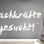 Fachkräfte gesucht im Landkreis Pfaffenhofen