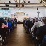 Unternehmertag 2016 im Landkreis Pfaffenhofen