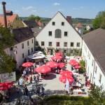 Fest-der-Spargelvielfalt 2016 im Schloss Pörnbach