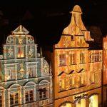 Lichtkalender zur Adventszeit im Landkreis Pfaffenhofen