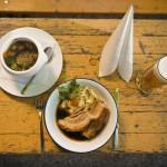 hopferzupfermahl hopfen- und bierwochen landkreis pfaffenhofen